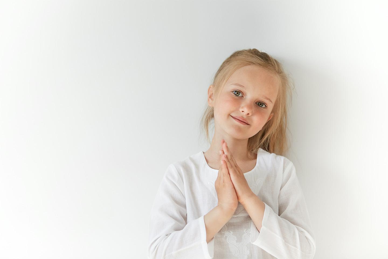 blog-children-spirituality